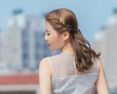 yujian02.jpg